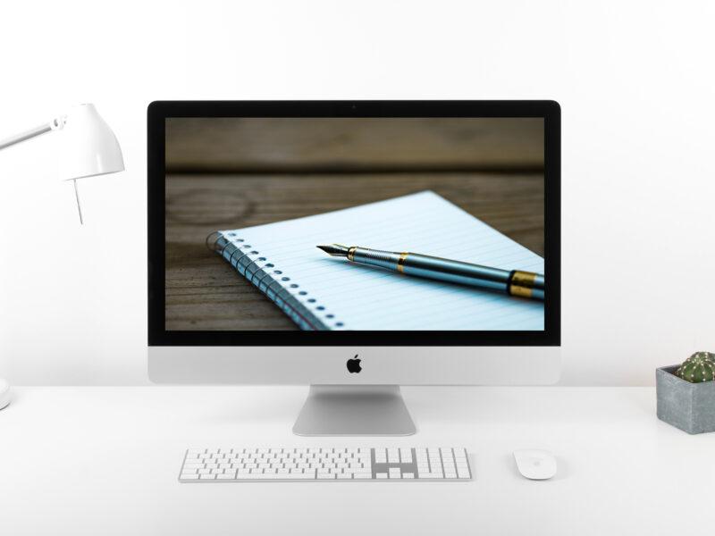 calligrafia shop online